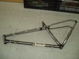 stooge-bare-frame-1
