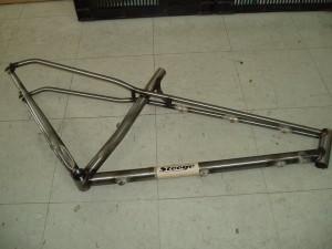 stooge-bare-frame-2
