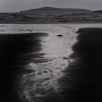 4959349-Poppit Sands Water Trail