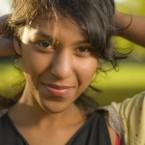 4011247-Leila Summer 6