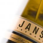 4011401-Jansz CLose