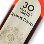 4011407-Ramos Pinto Close 2