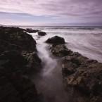 438888-Church Bay Water Mist