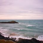 438896-Llandwyn Colour Waves