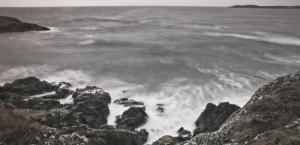 438897-Llandwyn Grey Waves