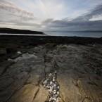 438900-Moelfre Beach Pebbles