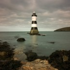438907-Puffin Island Lighthouse