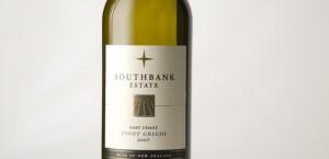 659136-Southbank Pinot Grigio