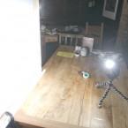 659141-Makeshift Studio Light 2