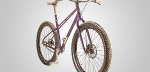 2 Front Purple
