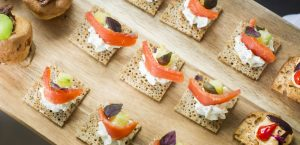 Canapes_8767