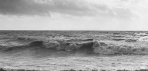 Emma Big Wave Watching_7838