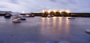 Lyme Harbour_7989