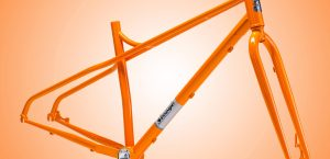 Orange on Orange 18